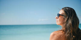 hotelauroramare en seaside-holiday-in-rimini 027
