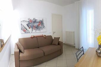 residenceperla it offerta-speciale-giugno-in-residence-a-due-passi-dal-mare 004