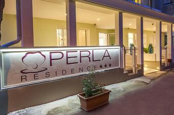 residenceperla it agosto-offerta-appartamento-in-residence 008