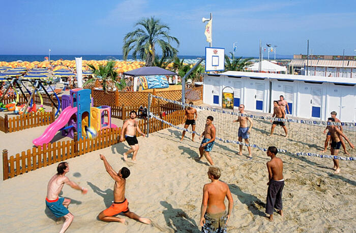 hotelmargheritadue it offerte-ferragosto-rimini-hotel-3-stelle-rimini-bambini-gratis 011