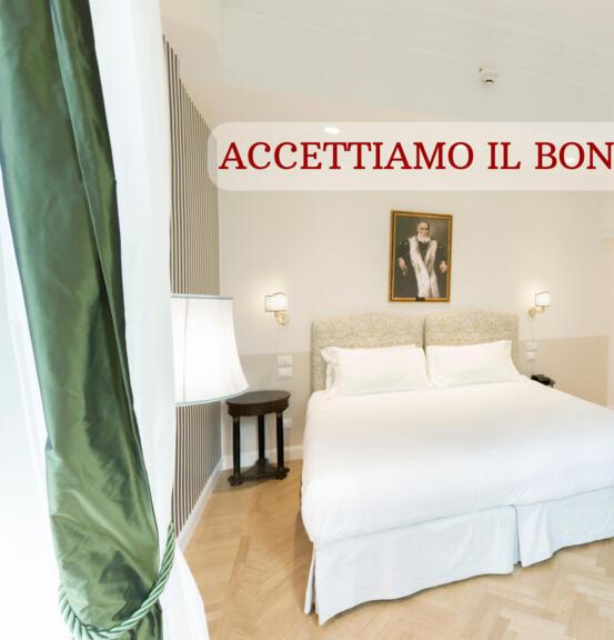 relaisdonnalucrezia it accettiamo-il-bonus-vacanza 002