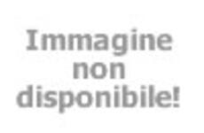 comedilegiacometti it offerta-mobile-bagno-e-colonna-argento-con-specchio-d-arredo-provincia-di-ancona 008