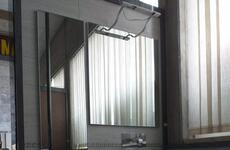 comedilegiacometti it offerta-mobile-bagno-e-colonna-argento-con-specchio-d-arredo-provincia-di-ancona 024