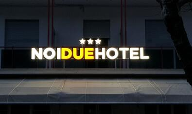 noiduehotel it commenti-hotel-noidue 017