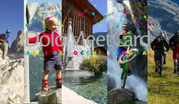 masodelbrenta it dolomeet-card 022