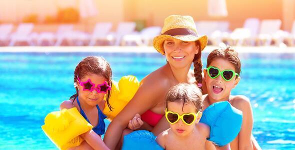 hotelbisanzio it 3-it-243694-a-giugno-2-bimbi-fino-a-10-anni-gratis 018