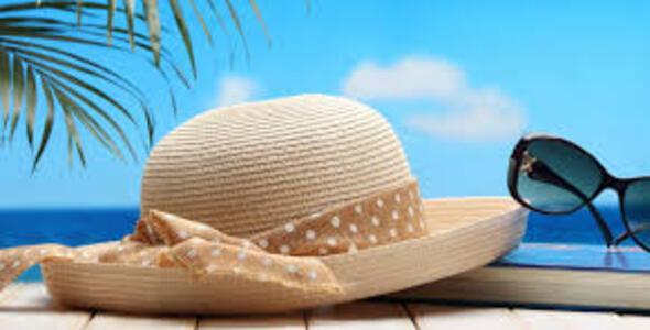 hotelbisanzio it 3-it-313758-voglia-di-mare-week-end-del-1-maggio 023