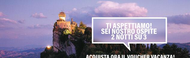 hotelrosasanmarino it 1-it-315750-voucher-vacanza-san-marino 007