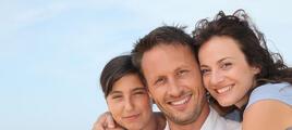 hzurigo it 1-it-56293-al-mare-a-maggio-bambini-gratis 007
