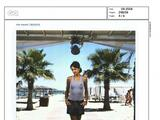 GQ settembre 2008 leggi articolo