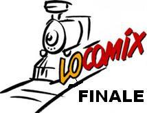 Finale Locomix