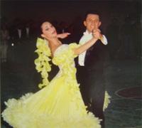 Festival del Ballo LisSio
