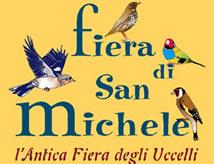 Fiera di San Michele