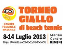 Rimini for Mutoko