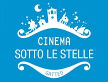 Cinema al Chiar di Luna a Gatteo