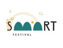 SmArt Festival 2013