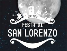 Festa di San Lorenzo 2013