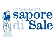Sapore di Sale 2013