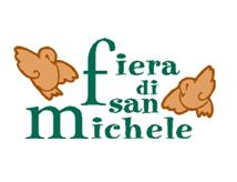 Fiera di San Michele 2013 a Santarcangelo