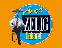 Zelig Lab 2013/2014 a Bellaria