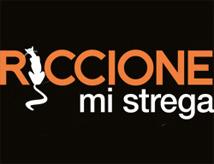 Riccione Mi Strega: Halloween 2013 a Riccione