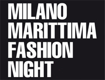 Milano Marittima Fashion Night 2013