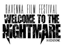 Nightmare Film Festival 2013 Ravenna