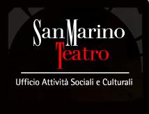 Stagione 2013/2014 nei teatri di San Marino