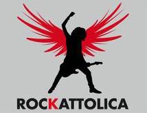 Rockattolica 2013