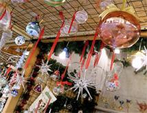 Il Paese di Natale 2013 a Sant'Agata Feltria