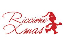 Riccione Xmas 2013