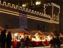 Natale delle Meraviglie di San Marino 2013