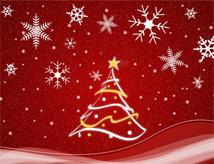 Eventi di Natale 2013 a Gabicce Mare