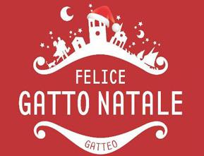 Eventi di Natale 2013 a Gatteo e Gatteo Mare