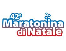 Maratonina di Natale 2013 a San Marino