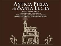 Antica Fiera di Santa Lucia di San Giovanni in Marignano