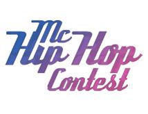 Mc Hip Hop Contest 2014 a Riccione