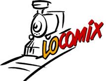 Selezioni per Locomix 2014 a Coriano