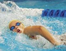 Calendario dei Campionati di Nuoto di Riccione 2014