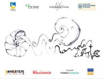 Onde d'Arte 2014 in mostra a Milano Marittima