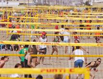 Beach Line Festival 2014 a Riccione
