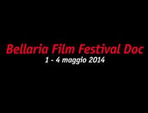 Bellaria Film Festival 2014