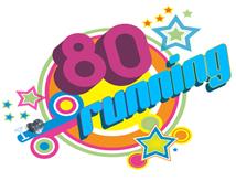 Nuova edizione di 80 Running a Cesenatico