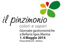 Il Pinzimonio 2014 a Bellaria