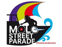 Molo Street Parade 2014 a Rimini Marina Centro