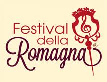Seconda edizione del Festival della Romagna