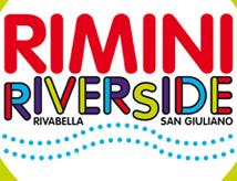 Rimini Riverside 2014