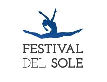 Festival del Sole 2014