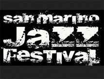 San Marino Jazz Festival 2014