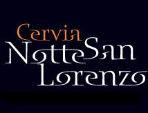 La Notte di San Lorenzo 2014 a Cervia
